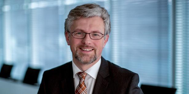 Посол Украины в ФРГ разразился угрозами из-за визита в Крым депутатов Бундестага