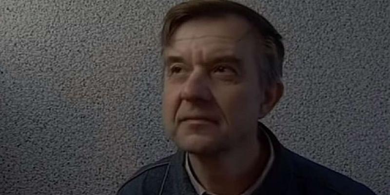 """Скопинский маньяк"" освобожден после 17 лет заключения"
