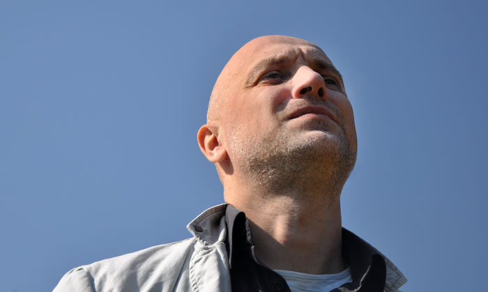 Захар Прилепин: Лукашенко сделал не самые верные выводы из украинской истории