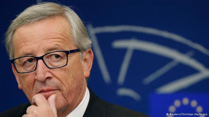 Глава Еврокомиссии: у ЕС нет денег на кредитование Украины