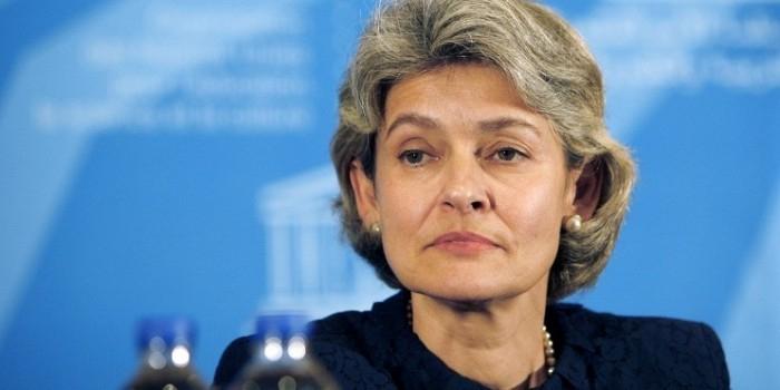 Выпускница МГИМО стала основным претендентом на пост генсека ООН