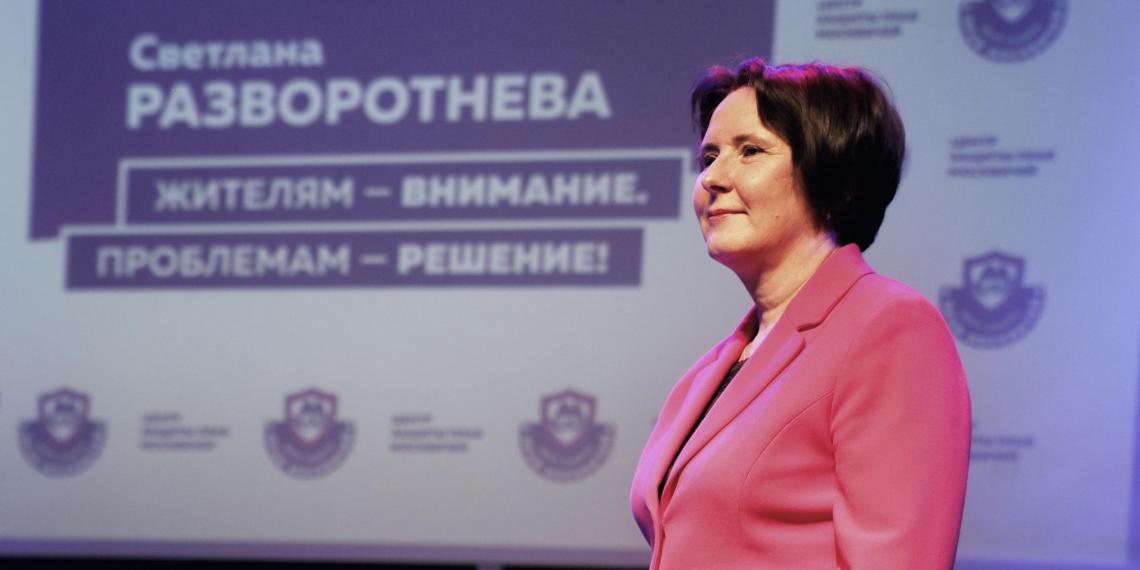 Московская общественница предложила сделать кружки для детей более доступными