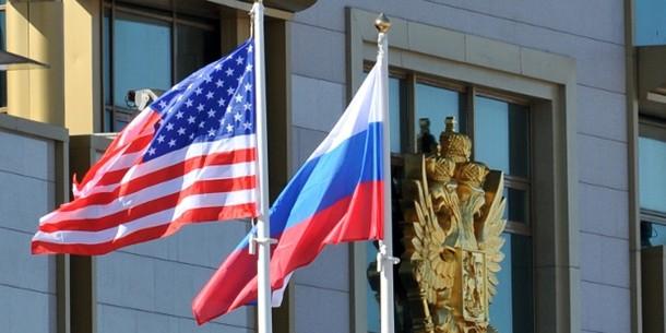 """""""Русские какие-то не такие"""": Die Welt разобрался, почему не работают санкции Запада"""