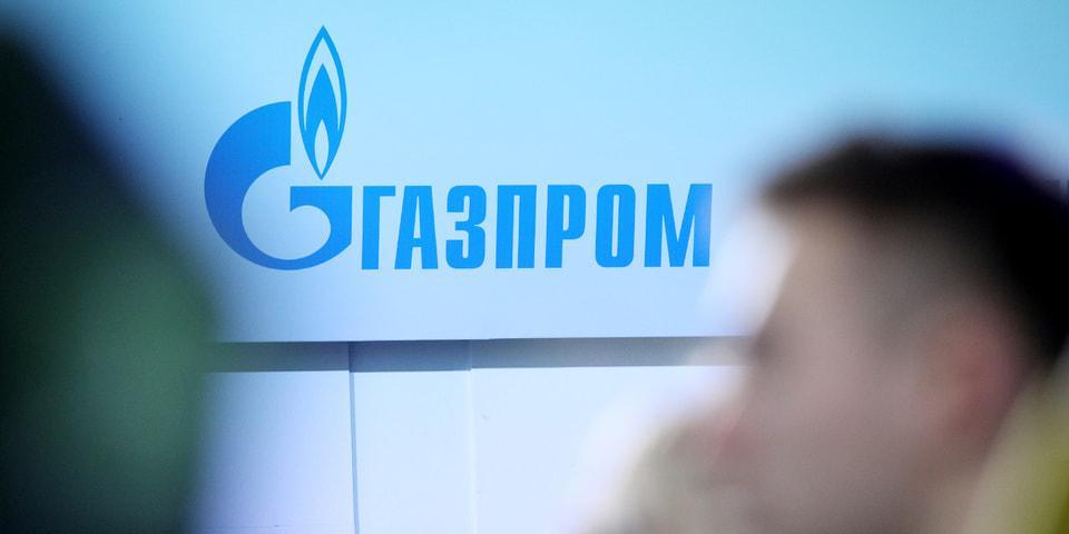 "Узбекистан превратился из продавца в покупателя газа ""Газпрома"""