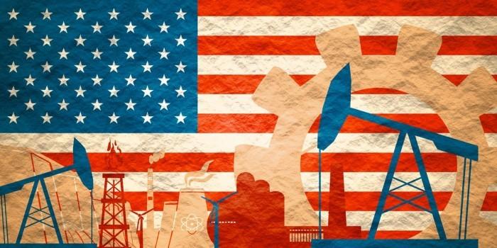 Глобальный энергетический шантаж: к чему приведет сланцевая революция