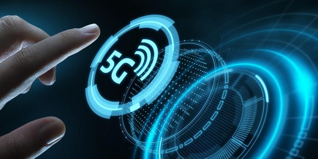 МТС первым в России получил лицензию на 5G-связь