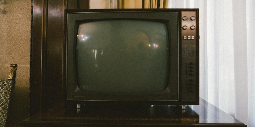 Туляк получил 2 года колонии за взлом телевизора