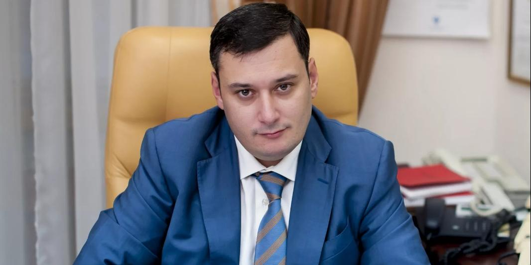 """Хинштейн и Лимаренко обсудили ситуацию вокруг """"Углегорских новостей"""""""