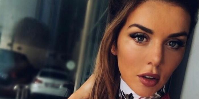 Седокова раскрыла интимную связь женатого политика со своей подругой
