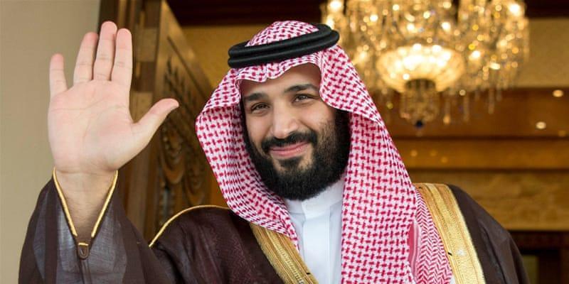Американские сенаторы потребовали от Саудовской Аравии прекратить обваливать цены на нефть