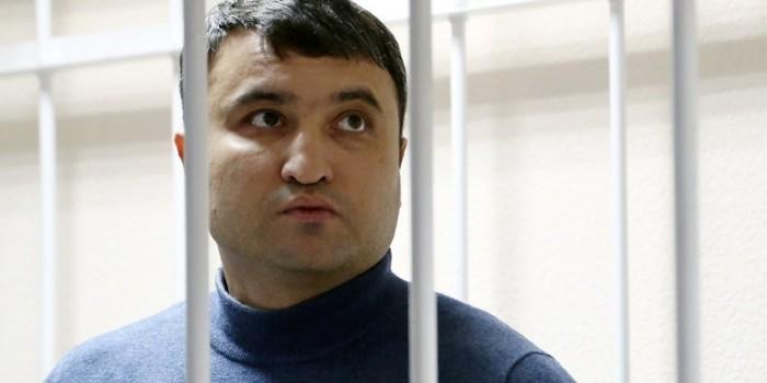 Следствие установило причину смерти избитого хирургом пациента белгородской больницы