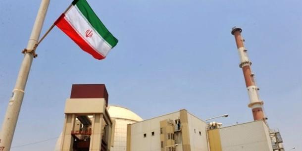 Тиллерсон объявил о провале ядерной сделки с Ираном