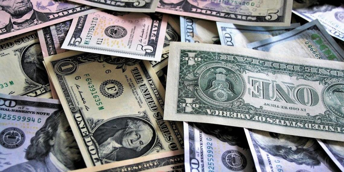 Россияне стали больше интересоваться вложениями в иностранные ценные бумаги