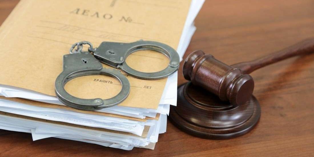 В Белоруссии на мать-одиночку завели уголовное дело за эмодзи-какашку под фотографией полицейского