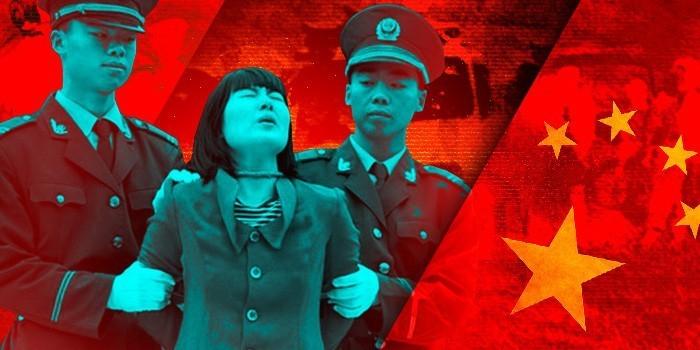 Бизнесмены, педофил и фермер: кого расстреляли в Китае за последние годы