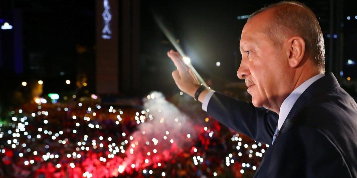 Турецкая прокуратура завела дело против Charlie Hebdo