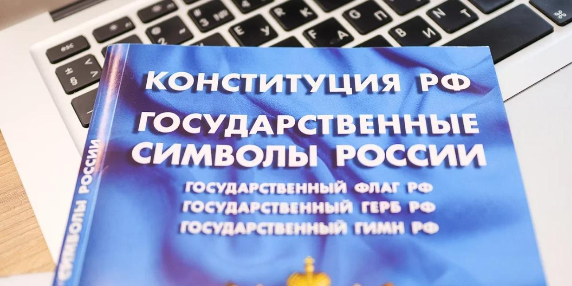 """""""Немцов бы так никогда не поступил"""": Конев раскритиковал Навального и Яшина за попытку устроить """"шабаш против поправок"""""""