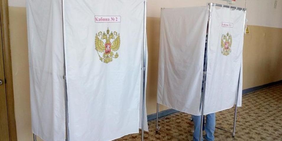 Эксперты оценили ход выборов 23 мая