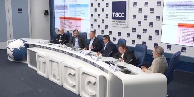 Выборы в Государственную Думу — 2021: сценарии и прогнозы