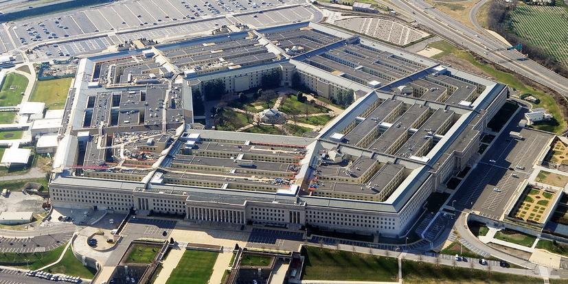 Пентагон отреагировал на угрозы Турции выгнать американцев с базы Инджирлик