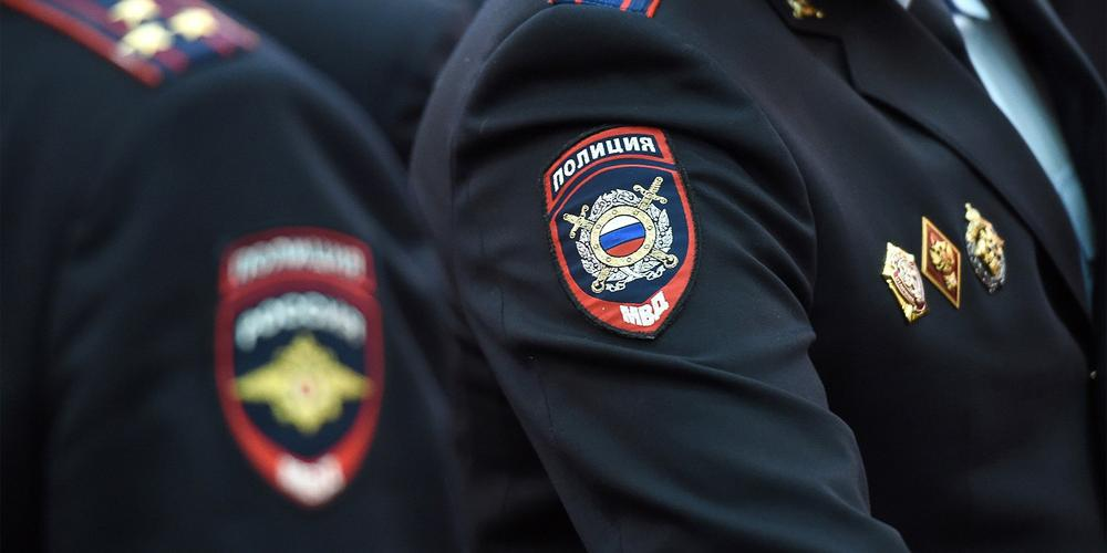 В МВД составили портрет рядового российского преступника