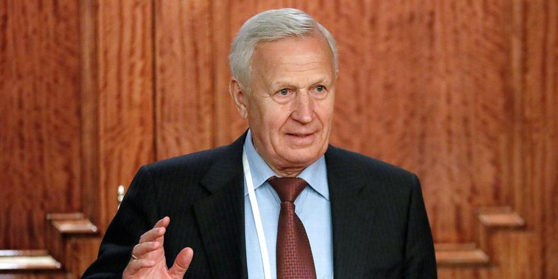 В РФС оценили возможное исключение России из новой Лиги чемпионов