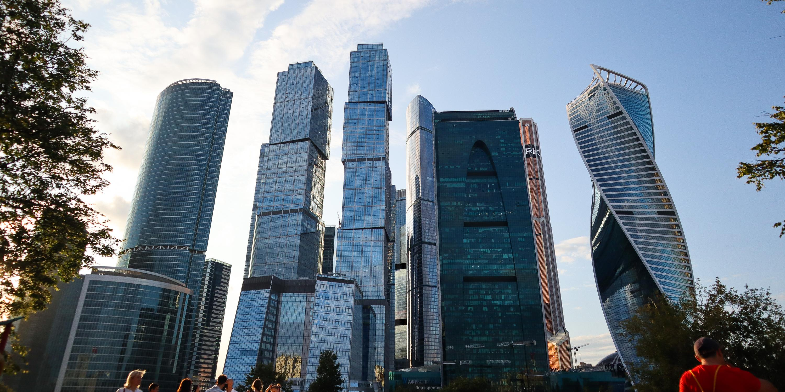 Руководители бизнеса назвали сроки восстановления экономики России