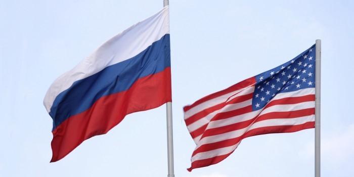 Враждебность россиян по отношению к США достигла рекордного уровня