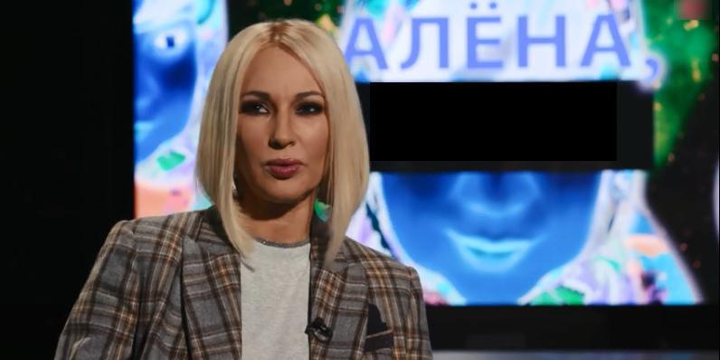 """""""Каждый день вызывала скорую"""": Лера Кудрявцева раскрыла, как бросила наркотики"""