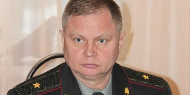 В Минобороны Украины готовы к ракетному удару России