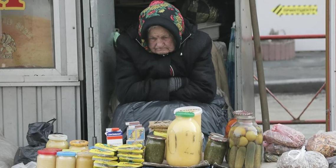 """В статье """"Об историческом единстве русских и украинцев"""" Путин назвал современную Украину беднейшей страной Европы"""