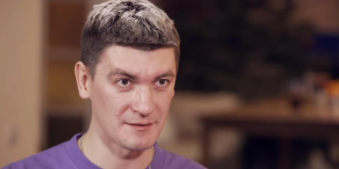 Гудков признался, что это он придумал скандальную шутку про замерзшего генерала Карбышева