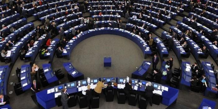 Евродепутат: Балтийские страны пытаются привить Западу нелюбовь к России