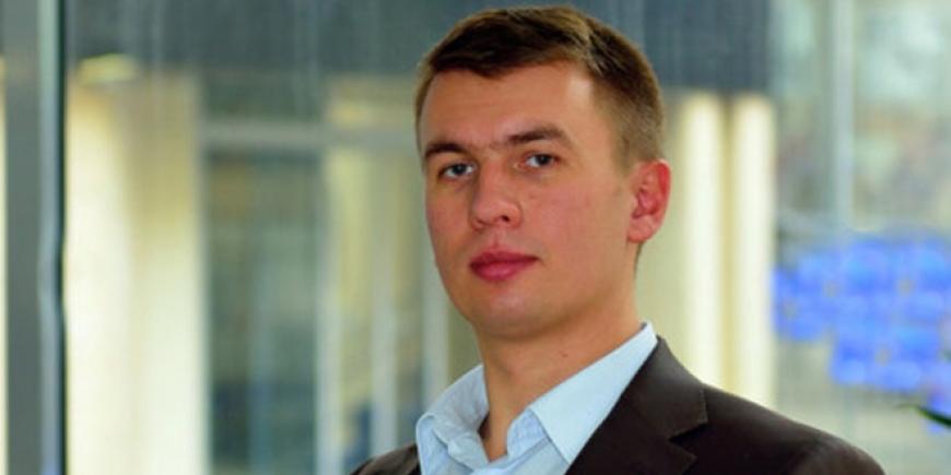 Против фейков: в Общественной палате хотят ужесточить наказание за дезинформацию