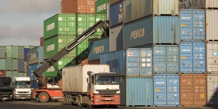 Турция и Китай договорились о доставке грузов Европе в обход России