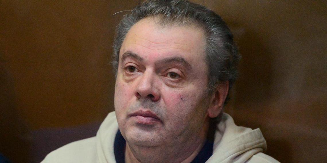 Австрийский суд постановил выдать России экс-чиновника Минкультуры, обвиняемого в хищениях