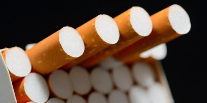 Правительство предложило отложить повышение акцизов на сигареты