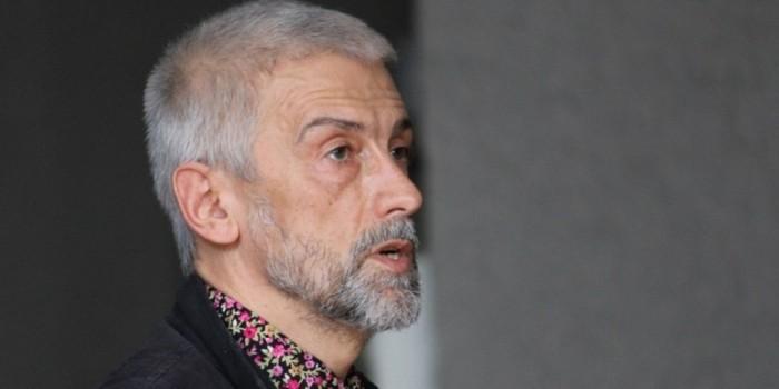 Театральный режиссер призвал общественность не опускаться до уровня Полозковой