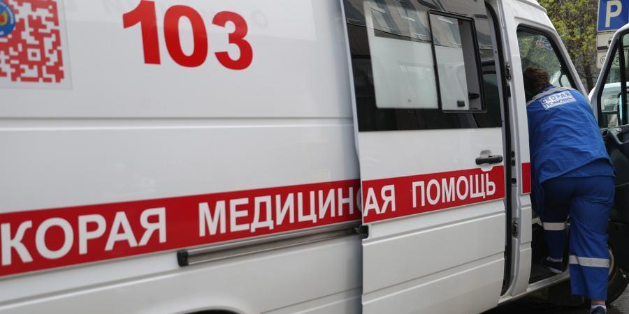 Великолукские чиновники объяснили массовые обмороки школьников на линейке торжественными речами и музыкой