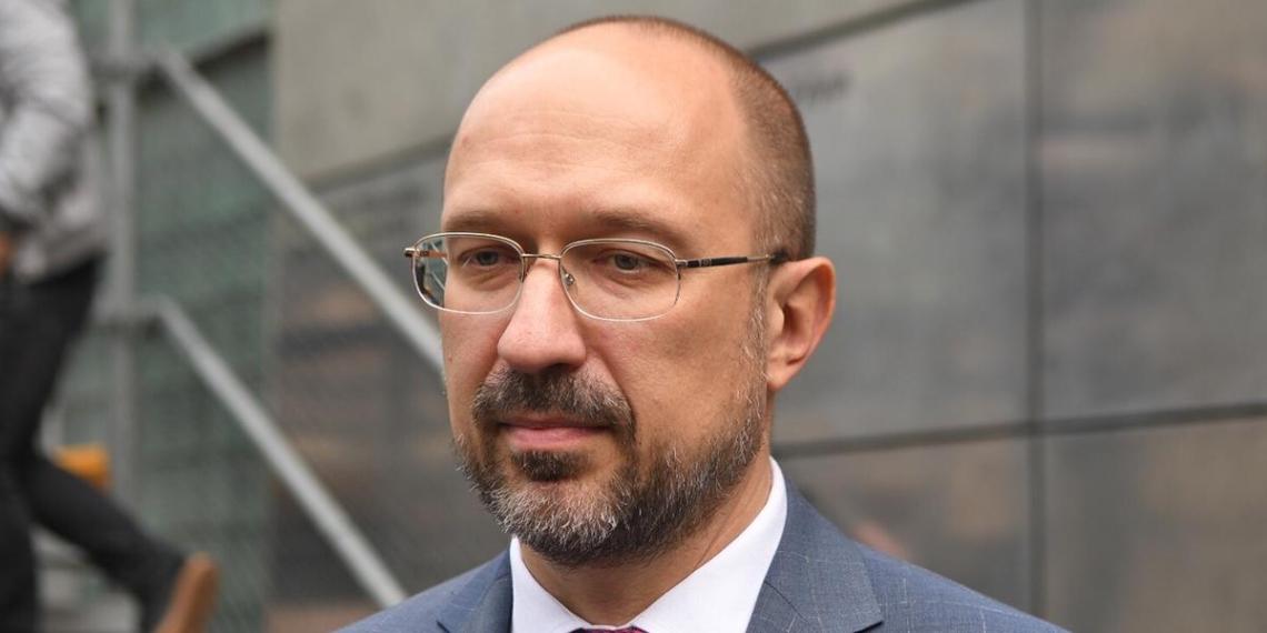 Украина хочет ускорить процесс вступления в НАТО