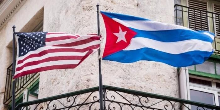 """В Госдепе заявили о 16 пострадавших от """"акустических атак"""" на Кубе"""