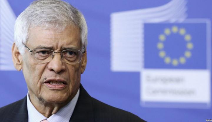 Председатель ОПЕК подтвердил, что нефть должна стоить гораздо дороже
