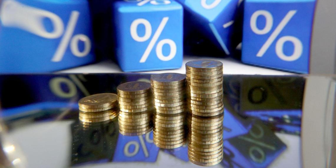Банки обязали озвучивать клиентам гарантированную ставку по вкладу