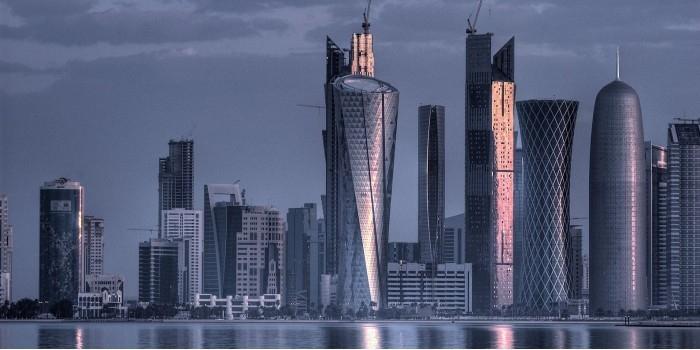 WSJ рассказала о требованиях к Катару для разрешения кризиса