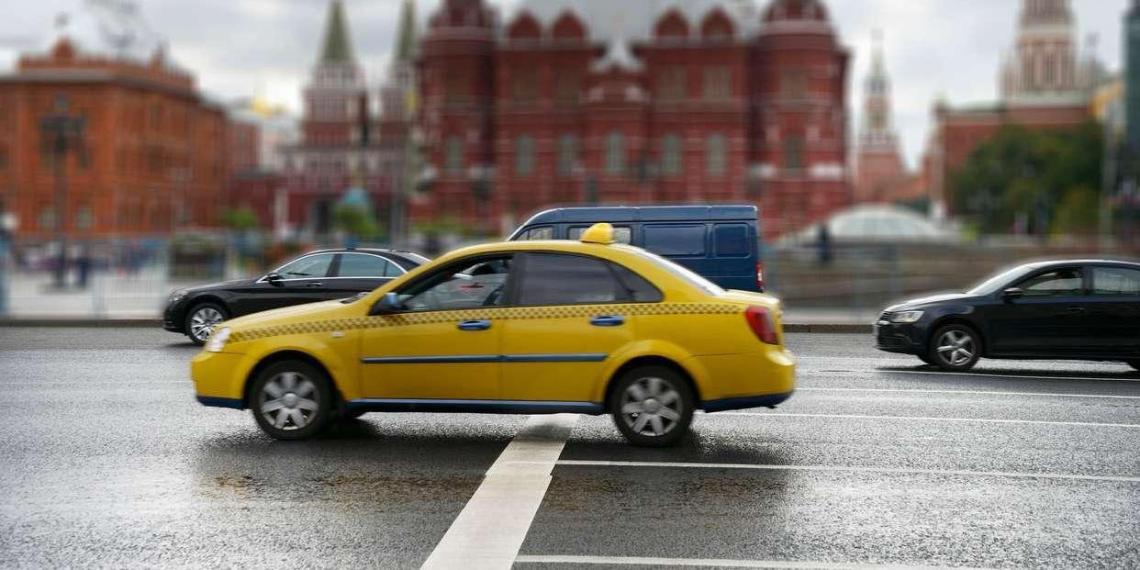Некоторым автовладельцам могут поднять тарифы ОСАГО на 60%