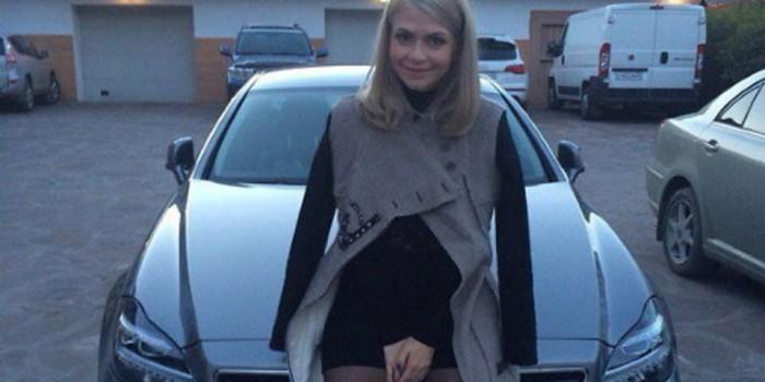 Дочь иркутского депутата, виновная в ДТП с двумя погибшими, вышла на свободу