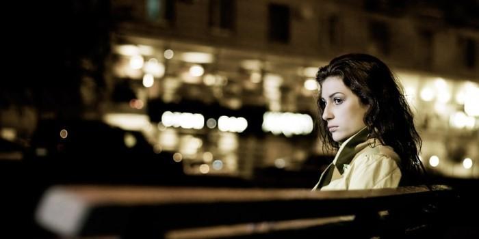 Исследование: умные люди склонны к одиночеству