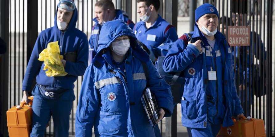 КНР просит Москву прекратить дискриминационные проверки китайцев в транспорте