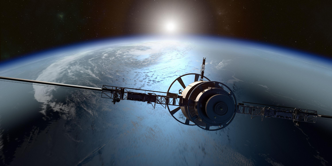 США пожаловались на погоню российских спутников за американским аппаратом