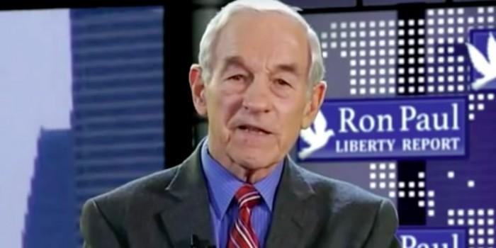 Американский политик признался, что США постоянно вмешиваются в чужие выборы